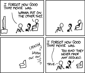 https://static.tvtropes.org/pmwiki/pub/images/fanon-discontinuity_xkcd4_9883.png