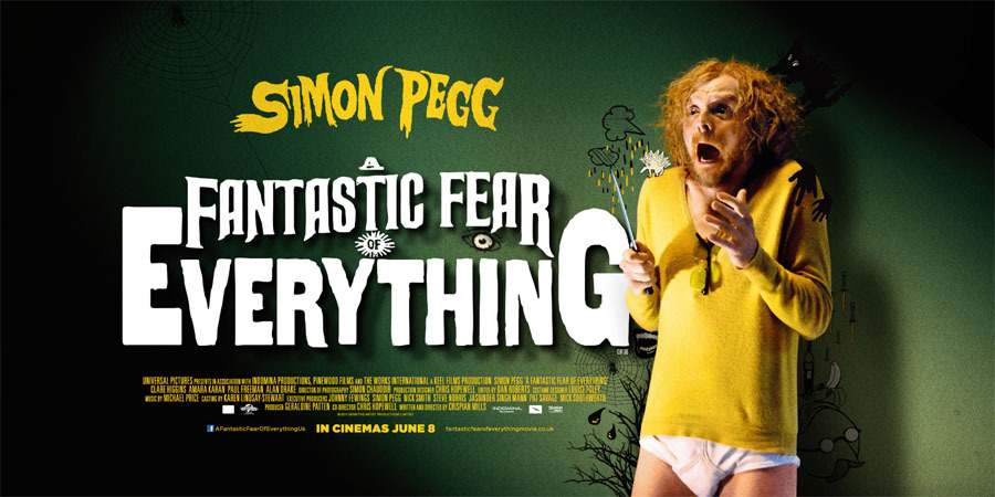 http://static.tvtropes.org/pmwiki/pub/images/fantastic_fear_of_everything.jpg