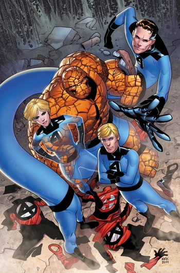 http://static.tvtropes.org/pmwiki/pub/images/fantastic_four_vol_5_13_textless.jpg