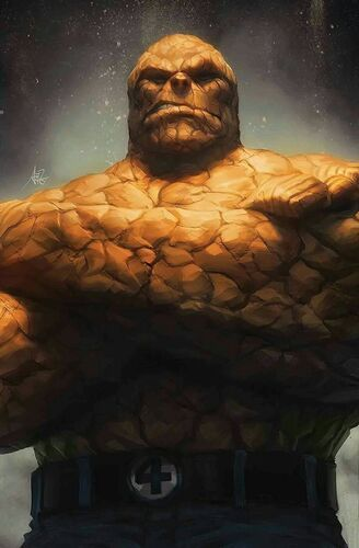 https://static.tvtropes.org/pmwiki/pub/images/fantastic_four_vol_6_1_the_thing_variant_textless.jpg