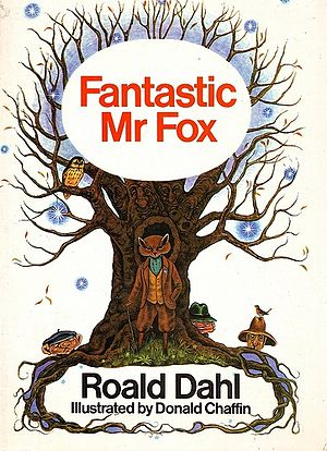 http://static.tvtropes.org/pmwiki/pub/images/fantastic_mr_fox_book_cover_8036.jpg