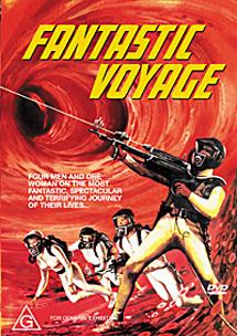 https://static.tvtropes.org/pmwiki/pub/images/fantastic_voyage_7811.jpg