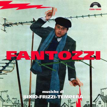 https://static.tvtropes.org/pmwiki/pub/images/fantozzi_1975.jpg