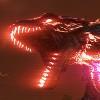 https://static.tvtropes.org/pmwiki/pub/images/far-cry-3-blood-dragon4328.jpg
