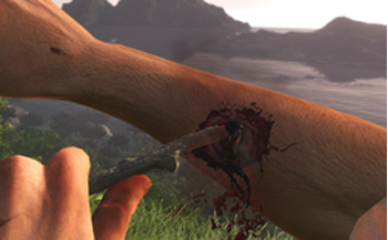 https://static.tvtropes.org/pmwiki/pub/images/far-cry-3-healing_5355.png