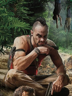 https://static.tvtropes.org/pmwiki/pub/images/far_cry_3_vaas_montenegro_official_artwork.jpg