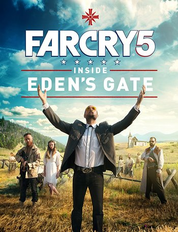 https://static.tvtropes.org/pmwiki/pub/images/far_cry_5_inside_edens_gate.jpg