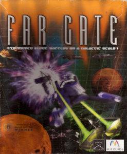 https://static.tvtropes.org/pmwiki/pub/images/far_gate_video_game_box_cover.jpg