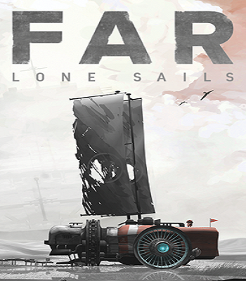 https://static.tvtropes.org/pmwiki/pub/images/far_lone_sails.png