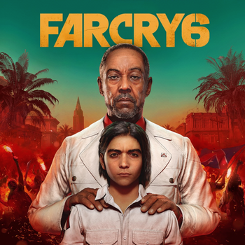https://static.tvtropes.org/pmwiki/pub/images/farcry6.png