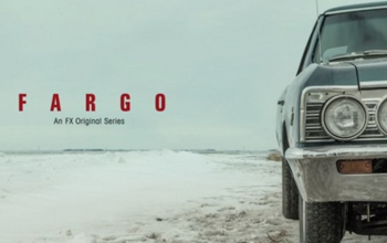 http://static.tvtropes.org/pmwiki/pub/images/fargo_series.PNG