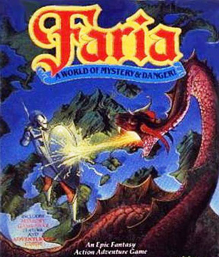 https://static.tvtropes.org/pmwiki/pub/images/faria_game.png