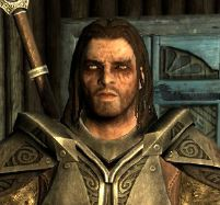 Skyrim: Factions / Characters - TV Tropes