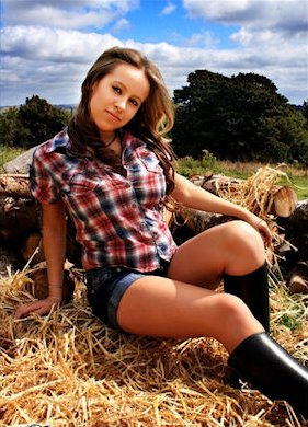farmers sex lovers story daughter