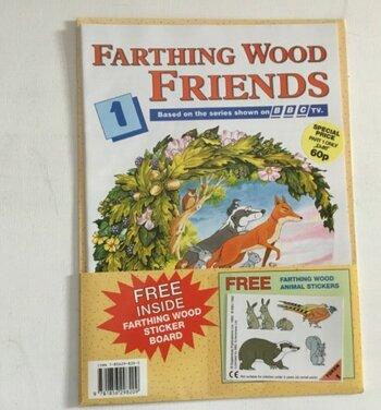 https://static.tvtropes.org/pmwiki/pub/images/farthingwoodfriends.jpg