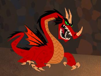 https://static.tvtropes.org/pmwiki/pub/images/farting_dragon.png