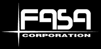 http://static.tvtropes.org/pmwiki/pub/images/fasa_logo.png