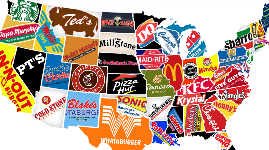 http://static.tvtropes.org/pmwiki/pub/images/fast_food_2.png