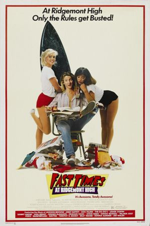http://static.tvtropes.org/pmwiki/pub/images/fast_times_at_ridgemont_high_xlg_7288.jpg