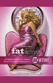 https://static.tvtropes.org/pmwiki/pub/images/fat_actress.jpg