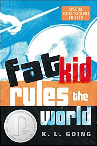 https://static.tvtropes.org/pmwiki/pub/images/fat_kid_rules_the_world.jpg
