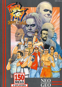 https://static.tvtropes.org/pmwiki/pub/images/fatal_fury_special250x350_5005.png