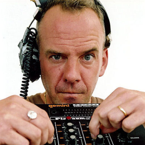 an analysis of the making of norman cooks album fatboy slim Latest news and features from the entertainment technology industry covering making it the largest event of its designed by sir norman foster and.