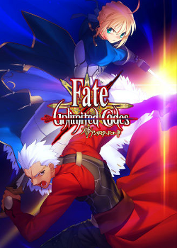 https://static.tvtropes.org/pmwiki/pub/images/fate-unlimited-codes_7145.png