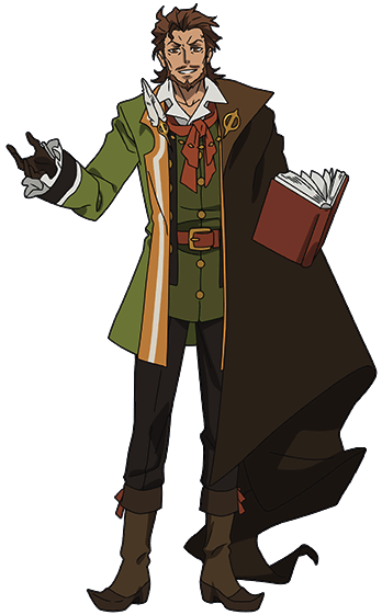 http://static.tvtropes.org/pmwiki/pub/images/fate_apocrypha_caster_of_red.png