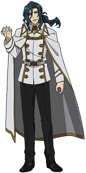 https://static.tvtropes.org/pmwiki/pub/images/fate_apocrypha_darnic.png