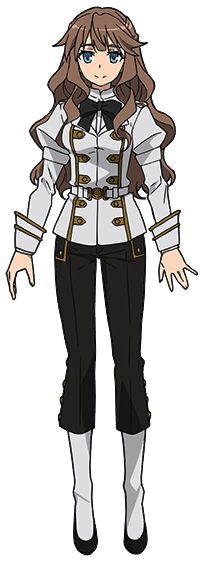 https://static.tvtropes.org/pmwiki/pub/images/fate_apocrypha_fiore_8.png
