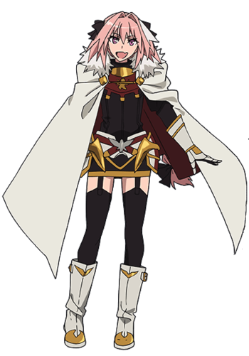https://static.tvtropes.org/pmwiki/pub/images/fate_apocrypha_rider_of_black_29.png