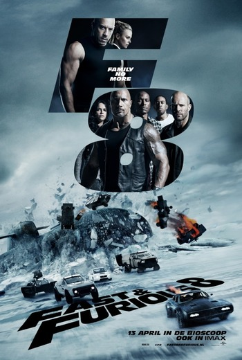 https://static.tvtropes.org/pmwiki/pub/images/fate_of_the_furious_ver3.jpg