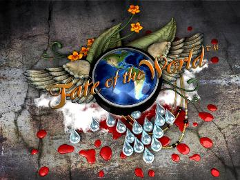 https://static.tvtropes.org/pmwiki/pub/images/fate_of_the_world_504.jpg