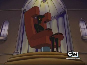 https://static.tvtropes.org/pmwiki/pub/images/father_chair.jpg