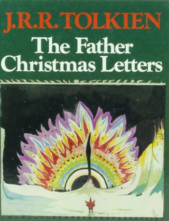 https://static.tvtropes.org/pmwiki/pub/images/father_christmas_letters.png