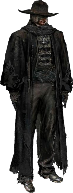 https://static.tvtropes.org/pmwiki/pub/images/father_gascoigne.png