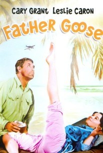 https://static.tvtropes.org/pmwiki/pub/images/father_goose.jpg