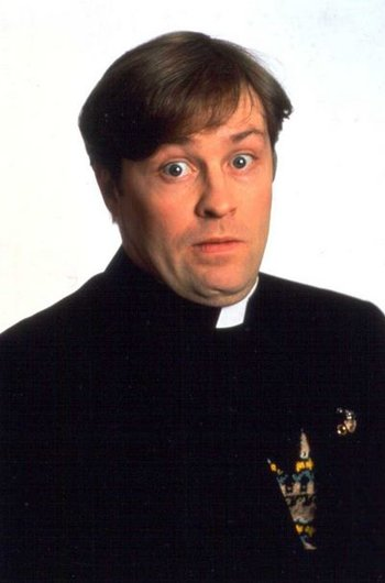https://static.tvtropes.org/pmwiki/pub/images/father_ted_dougal.jpg