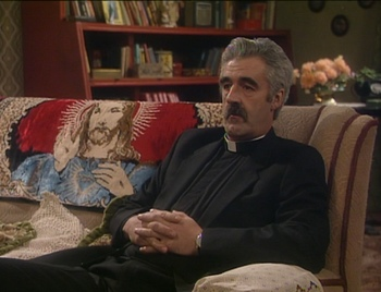 https://static.tvtropes.org/pmwiki/pub/images/father_ted_s1e2.jpg