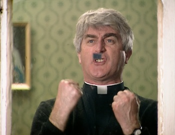 https://static.tvtropes.org/pmwiki/pub/images/father_ted_s3e1.jpg