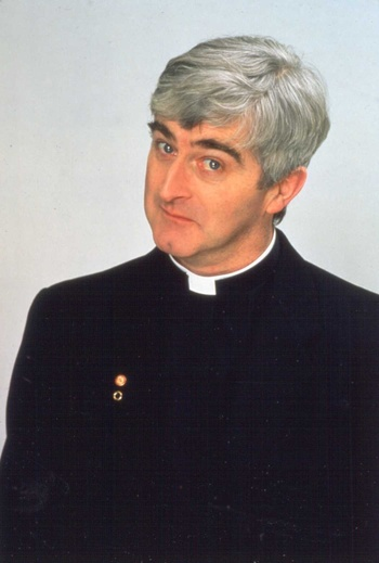 https://static.tvtropes.org/pmwiki/pub/images/father_ted_ted.jpg