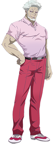 https://static.tvtropes.org/pmwiki/pub/images/father_wolf_blood_lad_anime.png