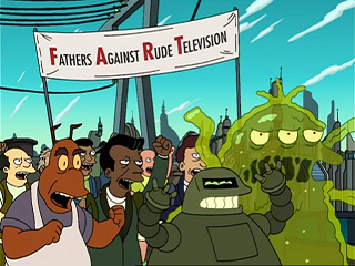http://static.tvtropes.org/pmwiki/pub/images/fathers_against_rude_television_9500.png
