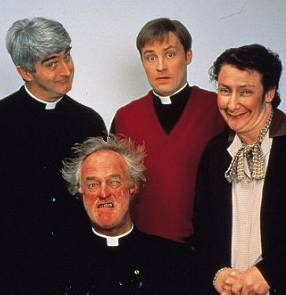 http://static.tvtropes.org/pmwiki/pub/images/fatherted01_7472.png