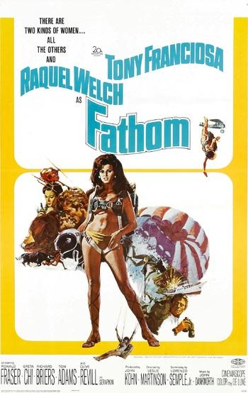 https://static.tvtropes.org/pmwiki/pub/images/fathom_film_poster.jpg