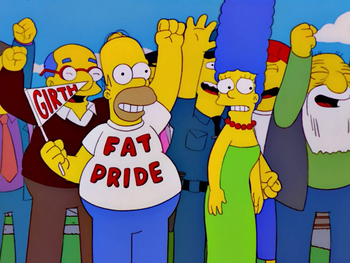 https://static.tvtropes.org/pmwiki/pub/images/fatpridehomer.png