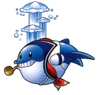 https://static.tvtropes.org/pmwiki/pub/images/fatty_whale_kssu_artwork_1.png