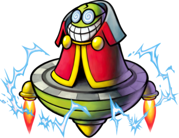 https://static.tvtropes.org/pmwiki/pub/images/fawful_bis.png