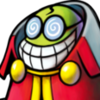 https://static.tvtropes.org/pmwiki/pub/images/fawful_bis_3.png